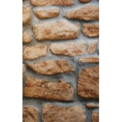TAP - 10661 Tapeta Stone wall 90cm x 15m