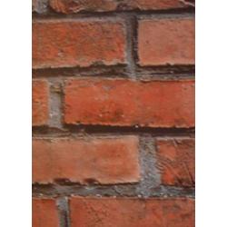 TAP - 10677 Tapeta Brick 90cm x 15m