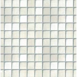 TAP - 11513 Tapeta Toscana white 90cm x 15m
