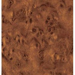 TAP - 11147 Tapeta Rosewood medium 67,5cm x 15m
