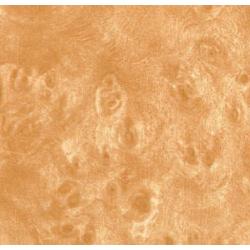 TAP - 11155 Tapeta Rosewood pale 67,5cm x 15m