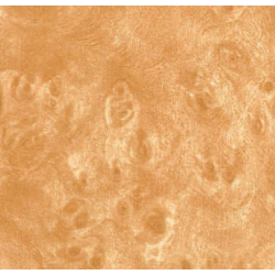 TAP - 11157 Tapeta Rosewood pale 90cm x 15m