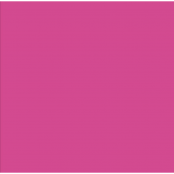 TAP - 10207 Tapeta Florescentná ružová 45cm x 15m