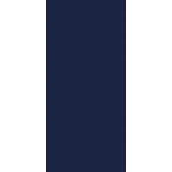 TAP -13496 Tapeta Tmavo modrá lesklá 45cm x 15m