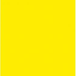 TAP - 11439 Tapeta Florescentná žltá 45cm x 15m