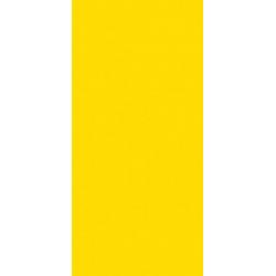 TAP - 11379 Tapeta Žltá lesklá 67,5cm x 15m
