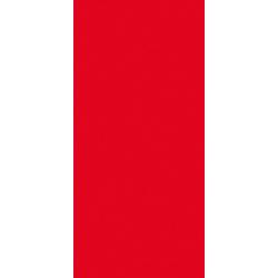 TAP - 13543 Tapeta Vermilion červená lesklá 67,5cm x 15m
