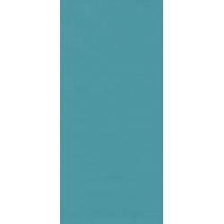 TAP - 13588 Tapeta Oceánovo modrá lesklá 67,5cm x 15m
