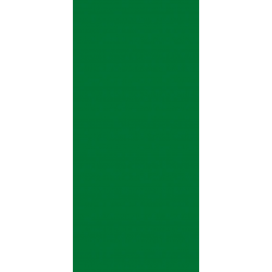 TAP - 11299 Tapeta Zelená matná 67,5cm x 15m