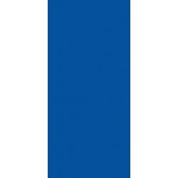 TAP - 11291 Tapeta Modrá matná 67,5cm x 15m