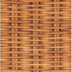TAP - 11715 Tapeta Basket 67,5cm x 15m