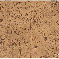TAP - 11013 Tapeta Cork 67,5cm x 15m