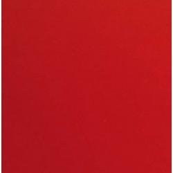 TAP - 10015 Tapeta Red velur 45cm x 5m