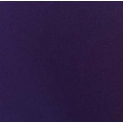 TAP - 10021 Tapeta blue velur 45cm x 5m