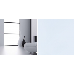 TAP - 10061 Tapeta Transparent mat 45cm x 15m