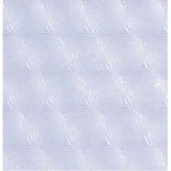 TAP - 11077 Tapeta Circle 67,5cm x 15m