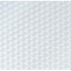 TAP - 11421 Tapeta Rhombus 67,5cm x 15m