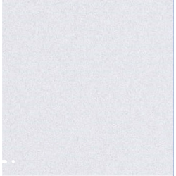 TAP - 11102 Tapeta Sand 90cm x 15m