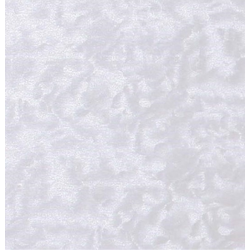TAP - 11405 Tapeta Ice flowers 90cm x 15m