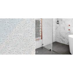 TAP - 10490 Tapeta Waterdrop 90cm x 15m
