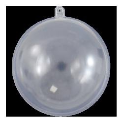 PEN-21746 Plastová guľa 12cm