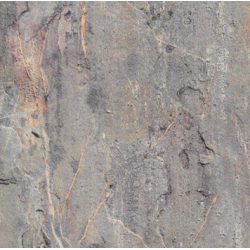 TAP-12681 Greek Stone tapeta 45cmx15m