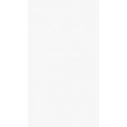 TAP - 11389 Tapeta Biela lesklá 90cm x 15m