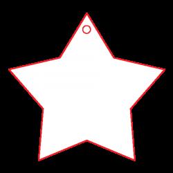 PEN-22865 hviezdy z dreva 104 5 ks
