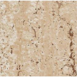 TAP - 10282 Tapeta Travertin 45cm x 15m