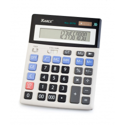 ICO-CALCD70/16 Kalkulačka KC-D70/16