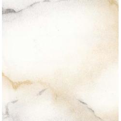 TAP - 10127 Tapeta Carrara light beige 45cm x 15m
