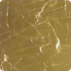 PEN-2484 zlatá 1 14x14cm 5ks