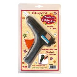 PEN-6088 Tavná pištol KRH01