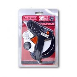 PEN-8437 Tavná pištol KRH02 - malá