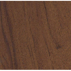 TAP - 10887 Tapeta Walnut deep 90cm x 15m