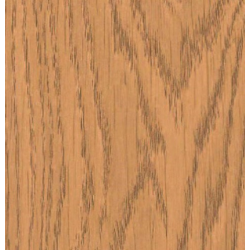 TAP - 10927 Tapeta Oak natural light 90cm x 15m