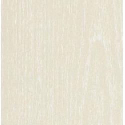 TAP - 11213 Tapeta Ash white 90cm x 15m
