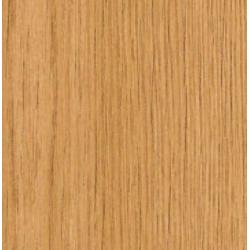 TAP - 11237 Tapeta Oak pale 90cm x 15m
