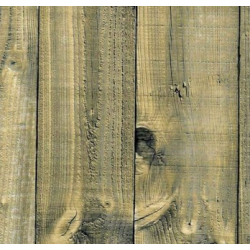 TAP - 12907 Tapeta Old wood 90cm x15m