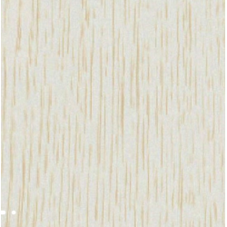 TAP - 10629 Tapeta Oak white 90cm x 15m
