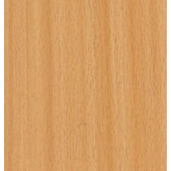 TAP - 10589 Tapeta Fir natural 90cm x 15m