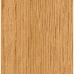 TAP - 10071 Tapeta - Oak Pale 45cm x 15m