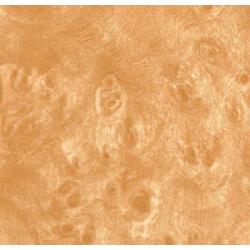 TAP - 10091 Tapeta - Rosewood pale 45cm x 15m
