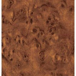 TAP - 10093 Tapeta - Rosewood medium 45cm x 15m