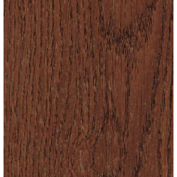 TAP - 10151 Tapeta Oak red 45cm x 15m