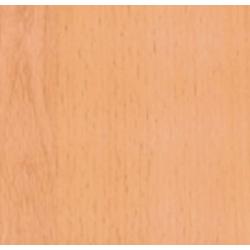 TAP - 10157 Tapeta Fir planked 45cm x 15m