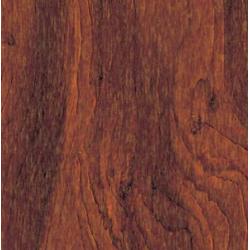 TAP - 10239 Tapeta Maple dark 45cm x 15m