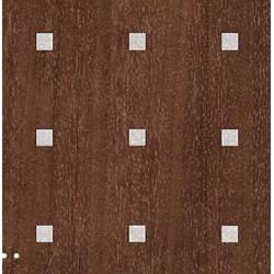TAP - 10749 Tapeta Alder deep care 67,5cm x 15m