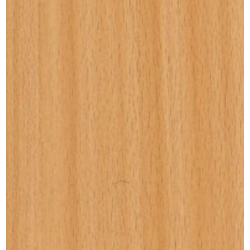 TAP - 10587 Tapeta Fir natural 67,5cm x 15m