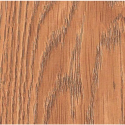TAP - 10813 Tapeta Oak natural medium 67,5cm x 15m